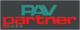 PAV-Partner_Trier